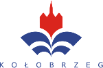Miasto Kołobrzeg