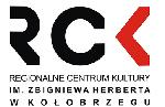 Regionalne Centrum Kultury w Kołobrzegu